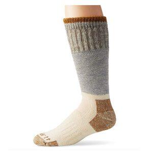 wool socks for men