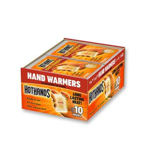hothands hand warmers big pack
