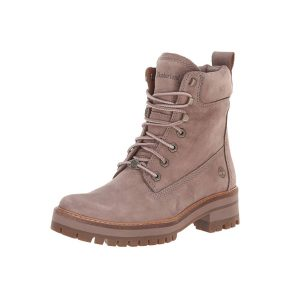 taupe timerland courmayeur valley boots
