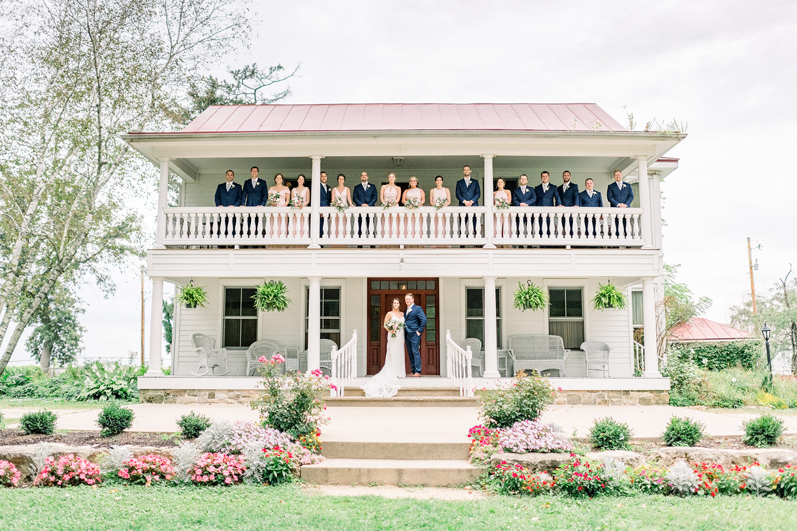 sugarland barn wedding